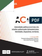 Programa-definitivo-AsAECA-2018.pdf