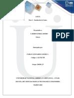 Aporte Individual Int Linux FabianGomez