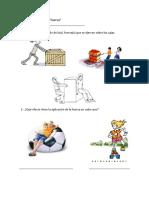 """guiadeaprendizaje""""fuerza"""".pdf"""