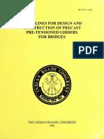 SP_071_2006.pdf