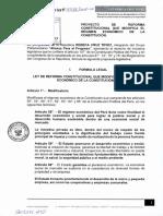 Congresista Luz Cruz - Modf.Constitución.COMUNITARIA-PL.04472-2019.pdf