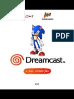 221994098-Dreamcast-e-Sua-Emulacao-1.pdf