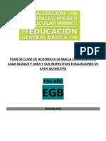1._ Plan de clase 7mo.doc