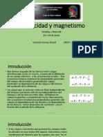 Electricidad y Magnetismo08