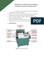 02 Guía de La 5ta Práctica de Laboratorio de MdCI