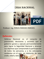 1.-DEFENSA-NACIONAL.pptx