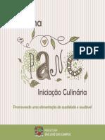 livro-de-receitas-plantas-e-alimentos-nao-convencionais-mod1.pdf