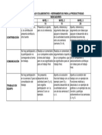 Rúbrica proceso trabajo colaborativo HPLP V2 (1) abril 2019 gr 8-5.pdf