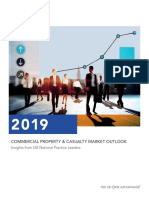 2019 PC Market Outlook