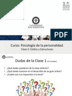 PP_C2_1_Clase2