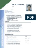 Elaboracion Curriculum Moderno 4 PDF Converted