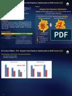 Complete Report -Adaptive Hard Handover Optimization in multisector.pptx