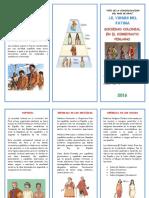 316567089-TRIPTICO-SOCIEDAD-COLONIAL-EN-EL-VIRREYNATO-docx.docx