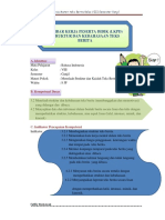 Lkpd Teks Berita 3.2-4.2 Fathly Husnawan