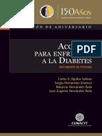 Acciones-para-enfrentar-a-la-diabetes.pdf