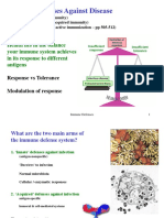 11-Immunology.ppt