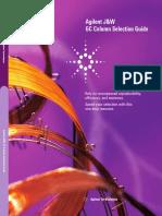 5989-6159EN  Guia seleccion de columna HPLC.pdf
