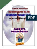 carpeta pedagogica marco.docx