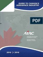 AIAC-Guide-2015-LR.pdf