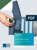 s71500_structure_and_use_of_the_PLC_memory_function_manual_es-ES_es-ES.pdf