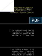 UNCITRAL-International-Commercial-Arbitration-Atty.-Limbing.pptx