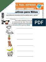 Ficha-de-Diminutivos-para-Niños-para-Segundo-de-Primaria.doc