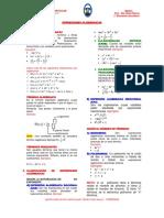Expresiones Algebraicas.docx
