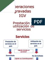 Servicios TRIBUTARIO Clase 6 (1)