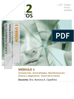 Resumen D1.pdf