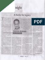 Malaya, July 8, 2019, A battle for legacy.pdf