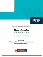 Documento de progr Curricular del estado
