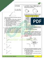 A Level Guide-6.1. bnr.docx