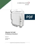 IP_20C_Datasheet.pdf.pdf