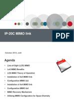 275091590-ip20c-mimo.pdf