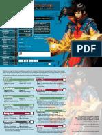 60305614-Jarren.pdf