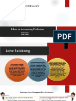 PPT ETHICS IN ACCOUNTING PROFFESION.pptx