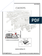 Cadsys Plastic Part 1_v01-1