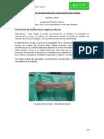 40078-Texto del artículo-51435-1-10-20120917.pdf