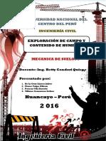 CONTENIDO DE HUMEDAD SUELOS.docx