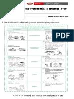 EVALUACIÓN DE CIENCIA Y TECNOLOGÍA.docx
