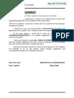 project_report_on_kanva.docx