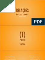 História das Relações Internacionais.pdf