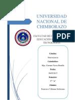 PAtologías_Funciones Ejecutivas.docx
