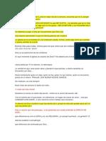 mauricio-2012.docx