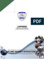 Laporan Lokakarya.docx