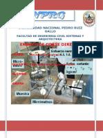 Ensayo-de-Corte-Directo.docx