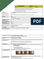 SAMPLE DLL IN MATH 7.docx