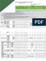 TIAP 2018 - 2019.docx