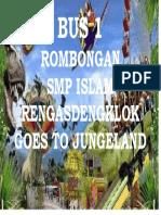 JUNGELAND.docx