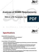 09_SA5_Analysis_of_NGMN_Requirement_9_LT.ppt